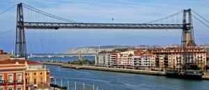 puente-colgante-809x352