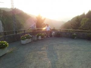 plumablaca iñaki y apaños con el wily (5)